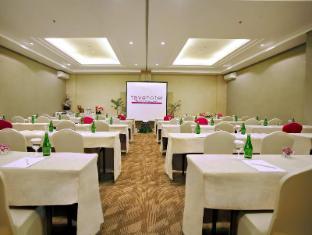 favehotel Bypass Kuta Bali - Konferenzzimmer