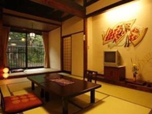 汉柯班库酒店 image