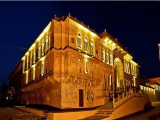 Vivaana Culture Hotel - Mandawa