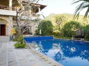 Paradiso Villa
