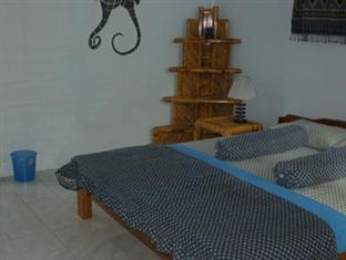 Bahowo Lodge