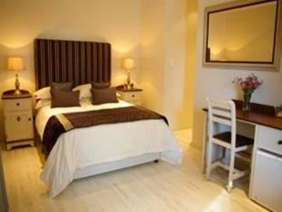 Four Palms Accommodation & Conferencing Cape Town - Unit 3