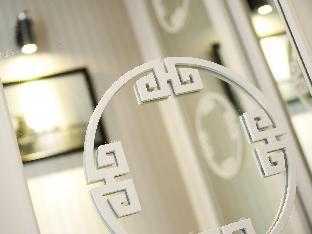 チャーチ ブティック ホテル ナ ト - マネジド バイ H&K ホスピタリティ5