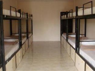 Vientiane Travellers House Vientiane - Dormitory