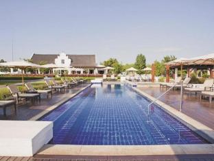 /kievits-kroon-country-estate-and-spa/hotel/pretoria-za.html?asq=GzqUV4wLlkPaKVYTY1gfioBsBV8HF1ua40ZAYPUqHSahVDg1xN4Pdq5am4v%2fkwxg