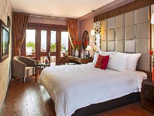 Church Boutique Hotel Lan Ong1