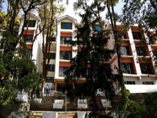 Indraprastha Resort - Dalhousie