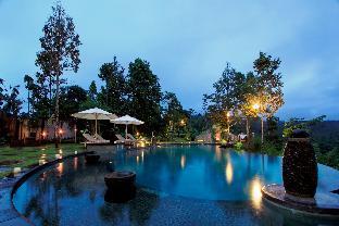 Puri Sebatu Resort Ubud1
