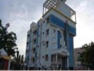 Hotel Sathyam - Pudukkottai