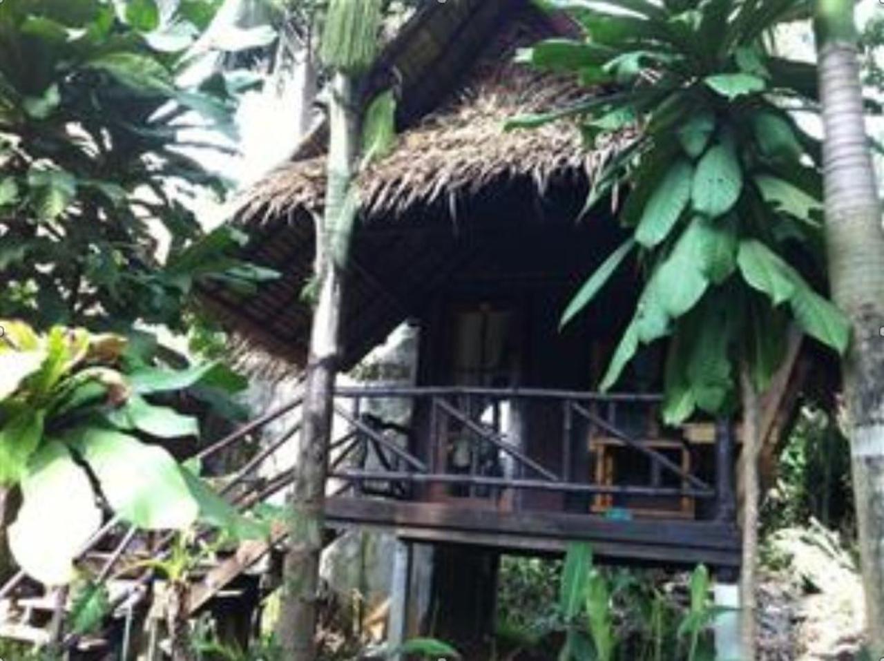 ใบลานวิว บังกะโล (Bailan View Bungalow)