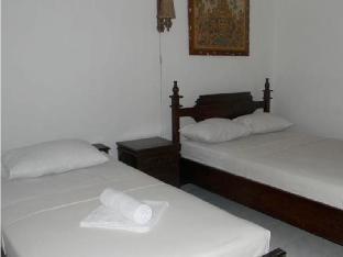 Trawangan Cottages 2