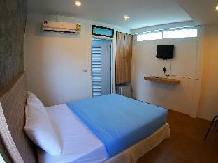 Best PayPal Hotel in ➦ Takhli (Nakhon Sawan):