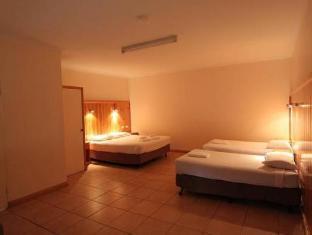 Best PayPal Hotel in ➦ Swan Hill: Comfort Inn Lady Augusta Motel