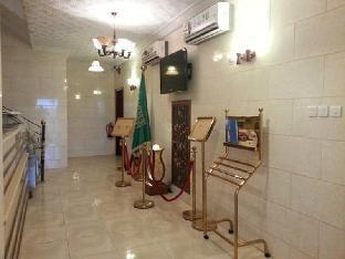Al Qaswaa Apartment 3