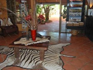 hotels.com Bagatelle Kalahari Game Ranch Resort