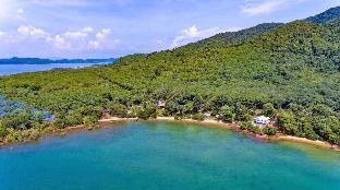 Banyan Bay Villas Koh Jum / Koh Pu (Krabi) Krabi Thailand