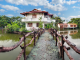 Гампаха - Wet Water Resort