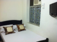 Hung Fai Guest House Hong Kong - Hotellihuone