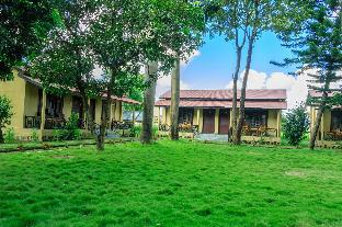 Tiger Residency Resort Chitwan Narayani Nepal
