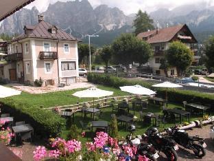 Hotel da Beppe Sello