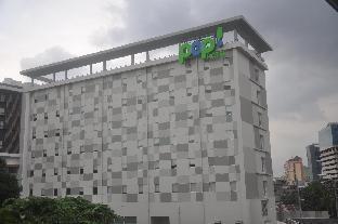 Jalan Simpang No. 9, Sekayu