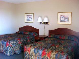booking.com Ridge Motel