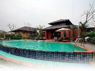 Panja Resort