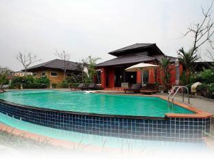 Panja Resort - Samut Prakan