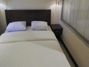 Excellent Seven Boutique Hotel Bandung - Guest Room