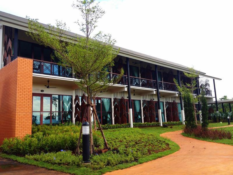 Ma Villa - Khao Yai