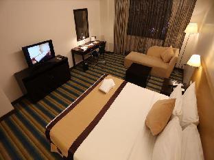 ルセント ホテル3