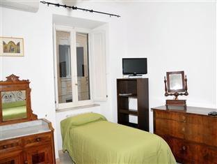 Holiday Ponte Sisto Apartment Rome - Suite