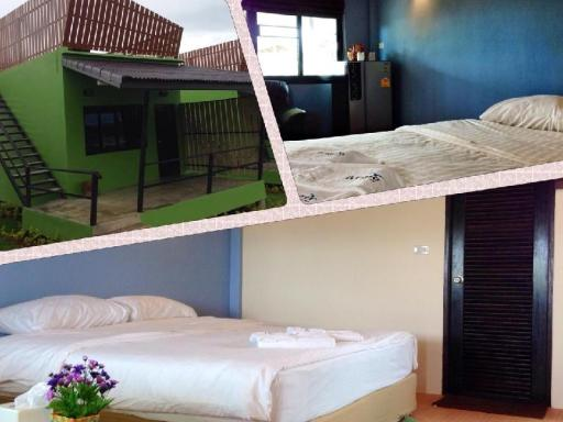 Aneto Valley Resort hotel accepts paypal in Khao Yai