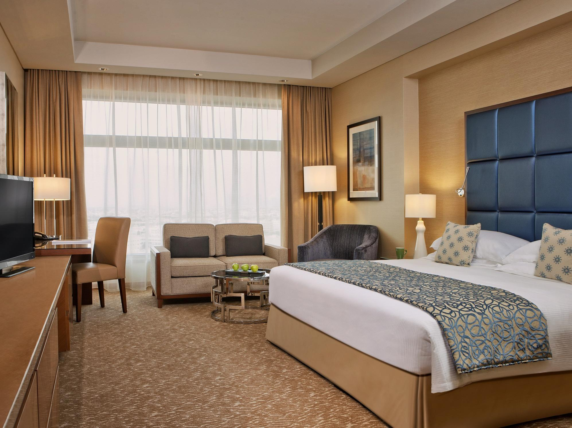 Al Marfa' United Arab Emirates  city images : Al Ghurair Rayhaan by Rotana Dubai United Arab Emirates Photos Hotel