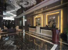 Proud Way Hotel Shenzhen, Shenzhen