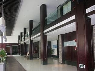 Songxi Long Fashion Boutique Hotel