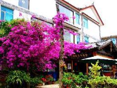 Lijiang International Youth Hostel, Lijiang