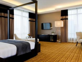 The Majestic Hotel Kuala Lumpur - Tower Wing Kuala Lumpur - Premier Suite in Tower Wing