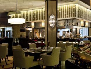 The Majestic Hotel Kuala Lumpur - Tower Wing Kuala Lumpur - Restaurant
