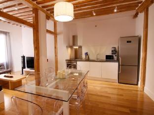 Madrid Smart Rentals Chueca Apartments