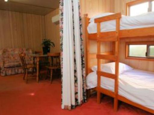 Regatta Point Tavern PayPal Hotel Strahan