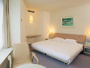 Shin Furano Prince Hotel -Snow Resorts image