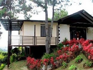 Rotensia Villa Lembang