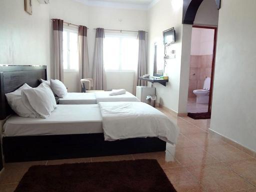 Al Multaqa Hotel PayPal Hotel Sohar