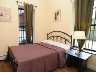 Fifth Avenue Deluxe Apartment New York (NY) - Guest Room