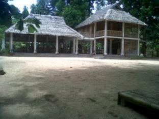 Jonaths Cottage