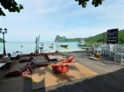 Blanco Dorm Room & Restaurant Koh Phi Phi