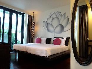 マッカ ホテル Makka Hotel