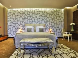 Donatello Boutique Hotel Almaty - Suite Room