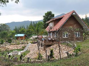 ライ プパポック リゾート Rai Phuphapok Resort